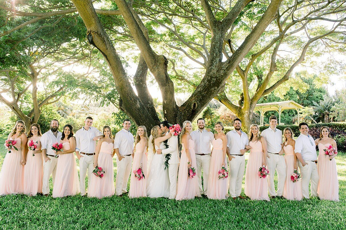 hawaii-destination-wedding-40