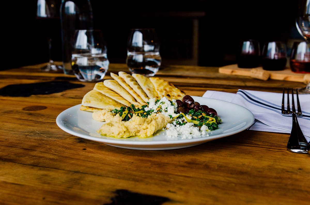 Quinn Ballard_Nashville Restaurant Photographer_City Winery Summer Menu-3308