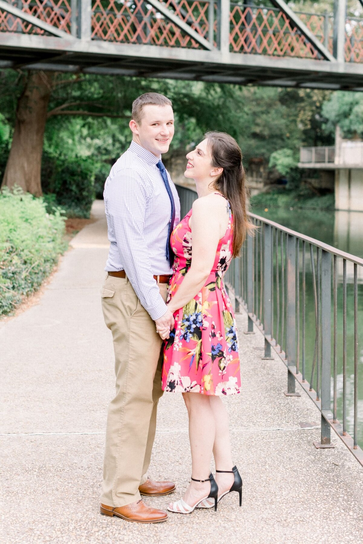 KingWilliamEngagement-AnnaKayPhotography-SanAntonioWeddingPhotographer-49