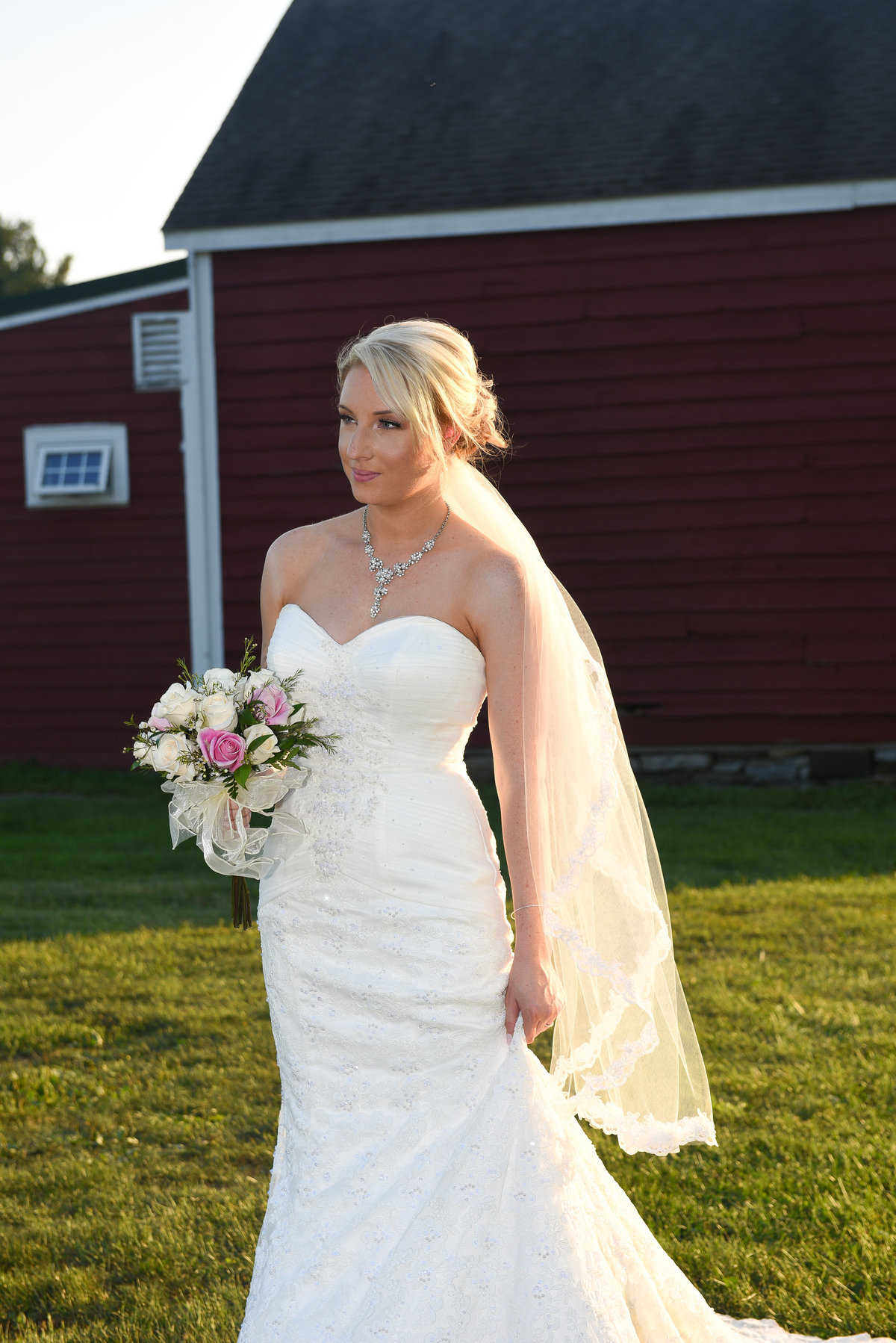 Mabee Farm Historic Site, Rotterdam Junction, NY , barn wedding, rustic wedding