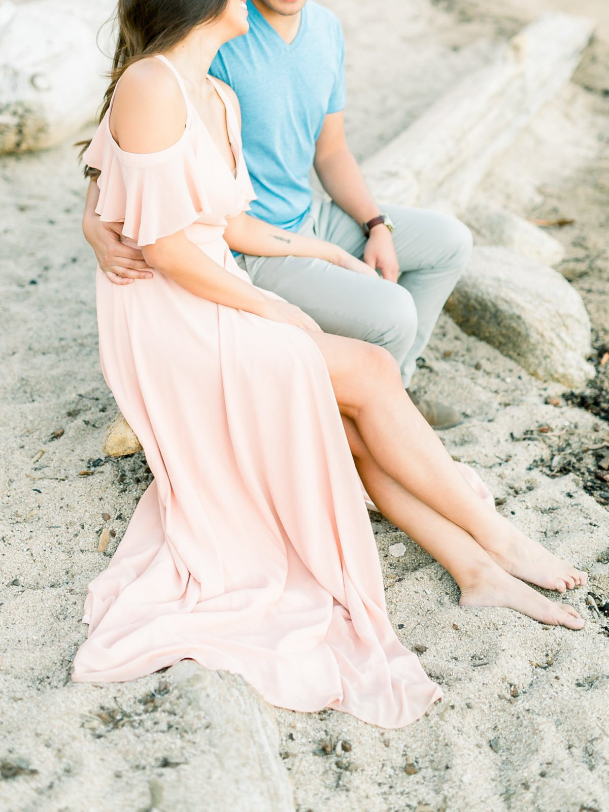 Lake-Tahoe-Sunset-Engagement-Photos_0010-1200x1600