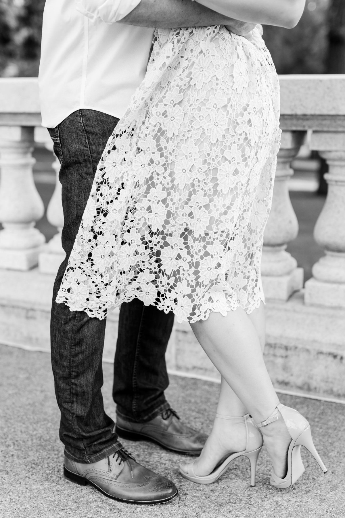 Maison Meredith Photography Wisconsin Engagement Photographer 111