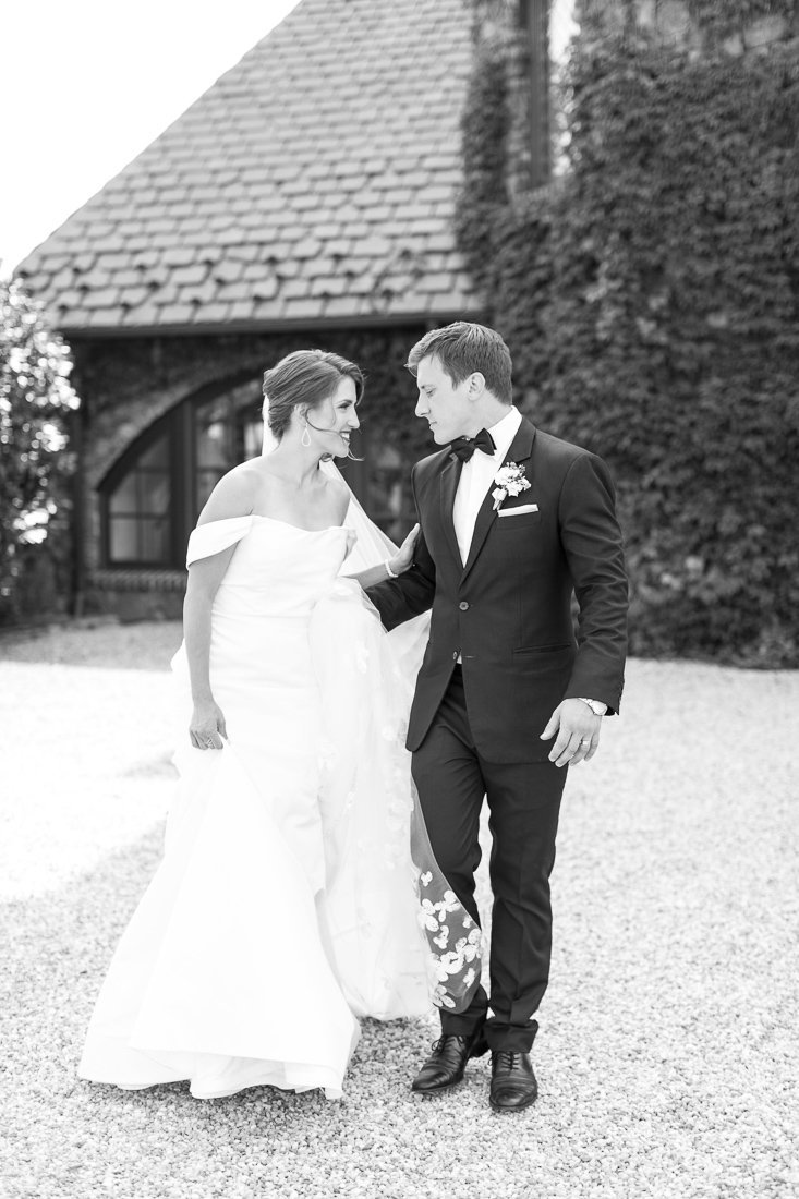 doverhallrichmondvaweddingphoto-350