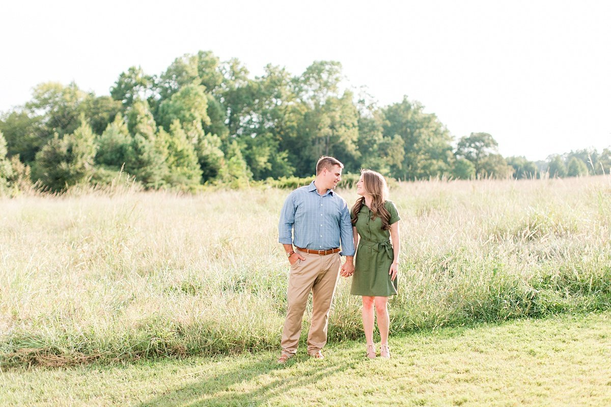 Arabia Mountain_Atlanta_Engagement Photos_0006