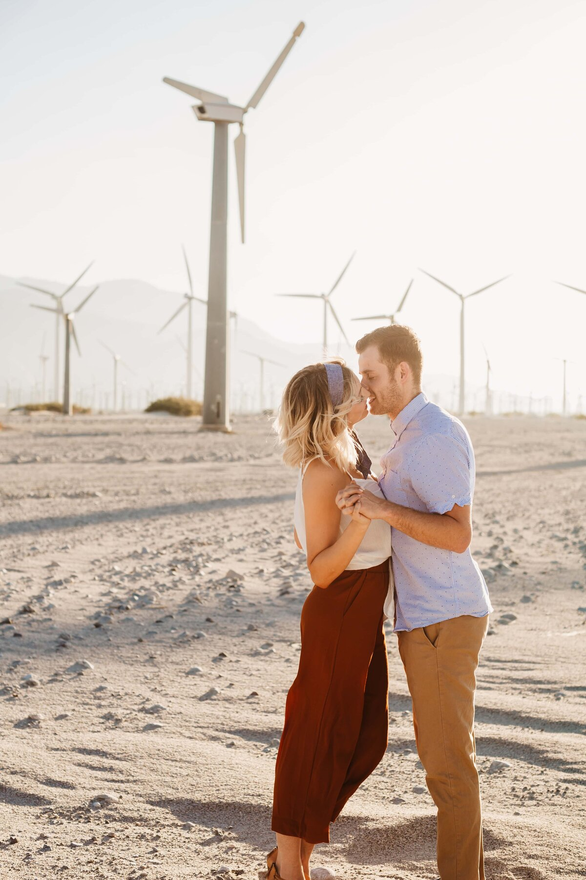 palm-springs-engagement-session