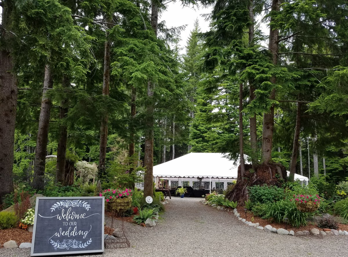fernacrespnwweddingvenue