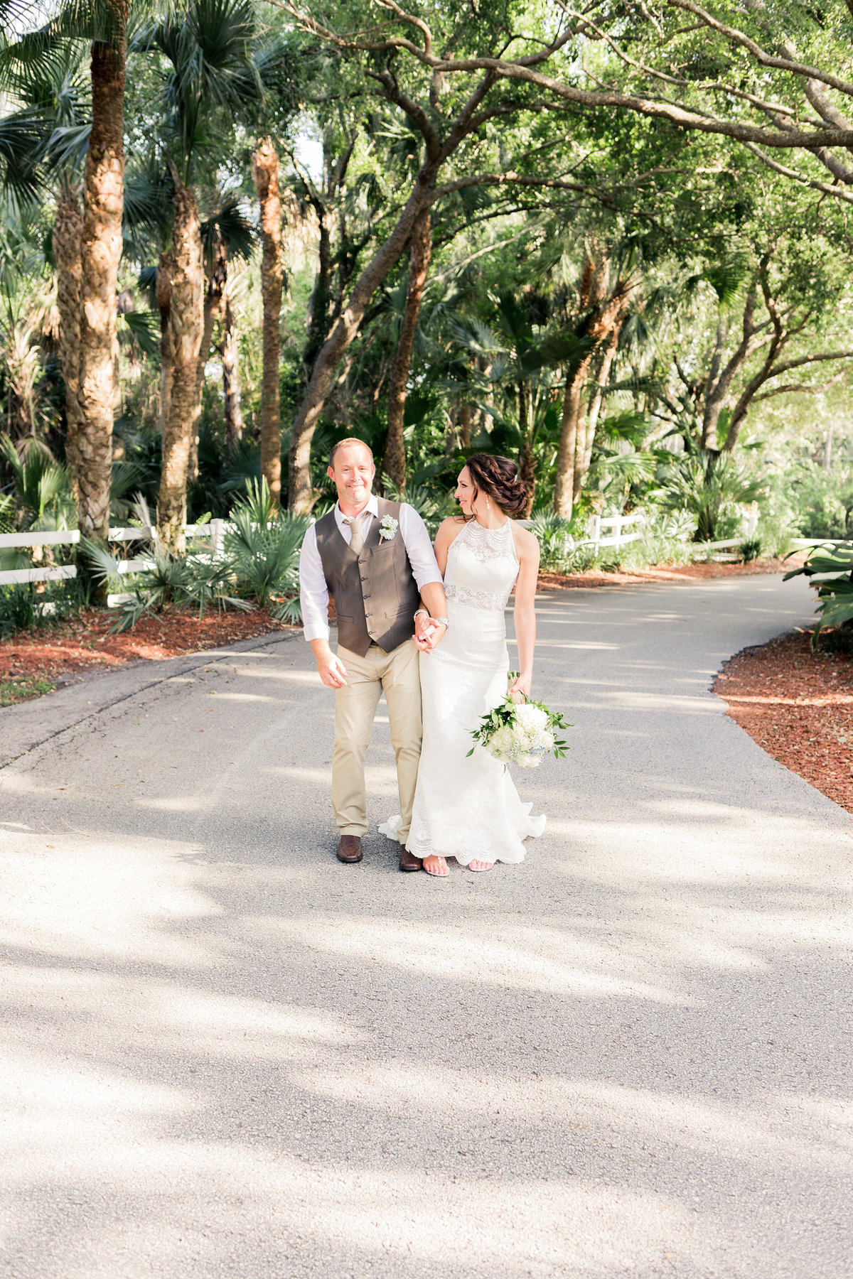 kimberly-hoyle-photography-kelly-david-grant-florida-wedding-71