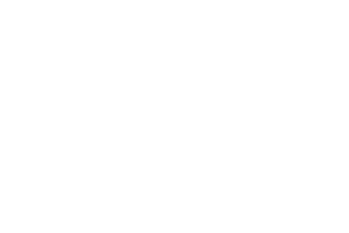 Wedding videography, photography and DJ company based out of Monterey, Ca.