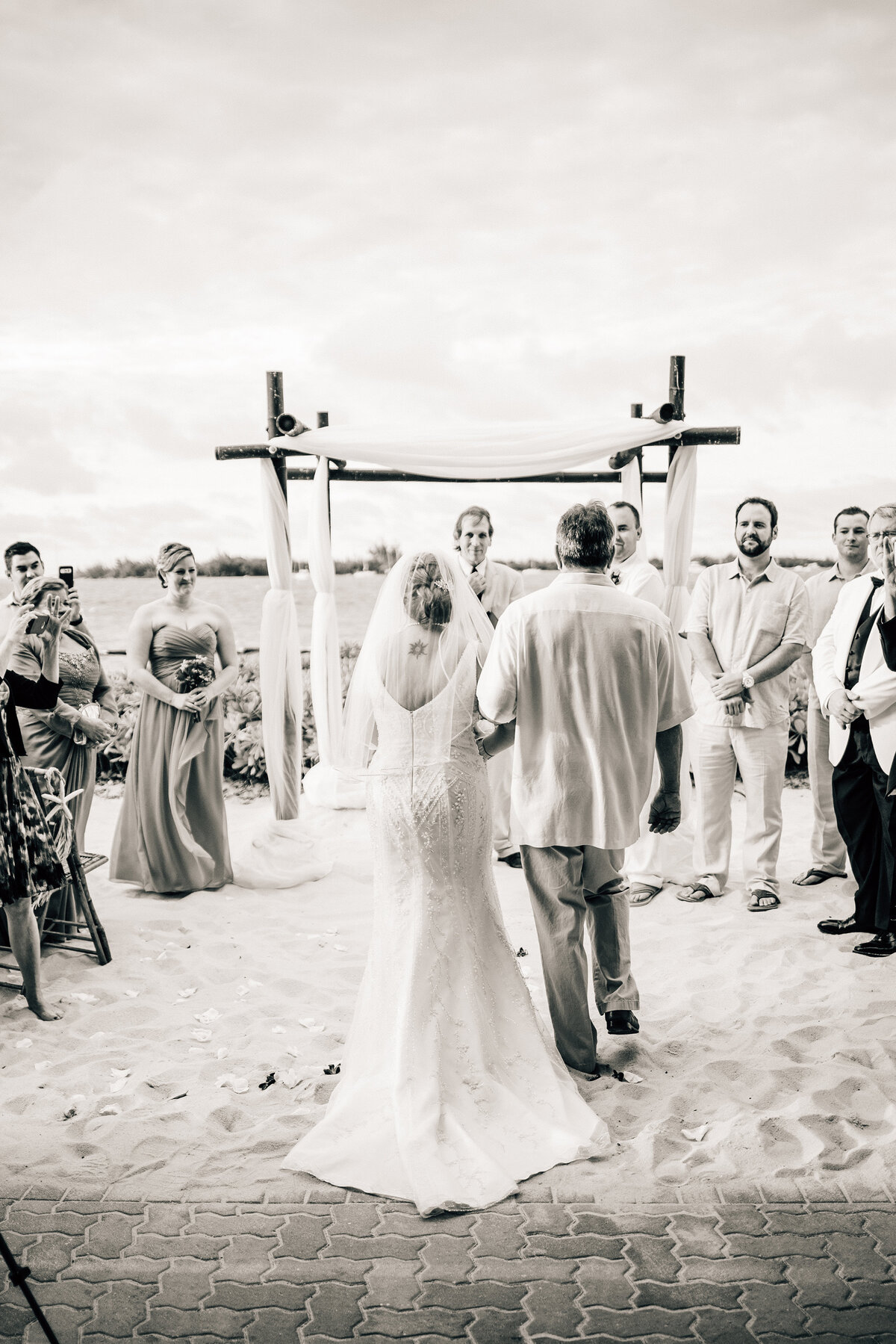 Kimberly_Hoyle_Photography_Bachman_Pier_House_Key_West_Wedding-19