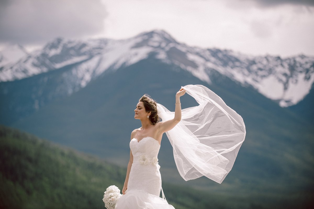 calgaryweddingphotographyinfiniteimages 421
