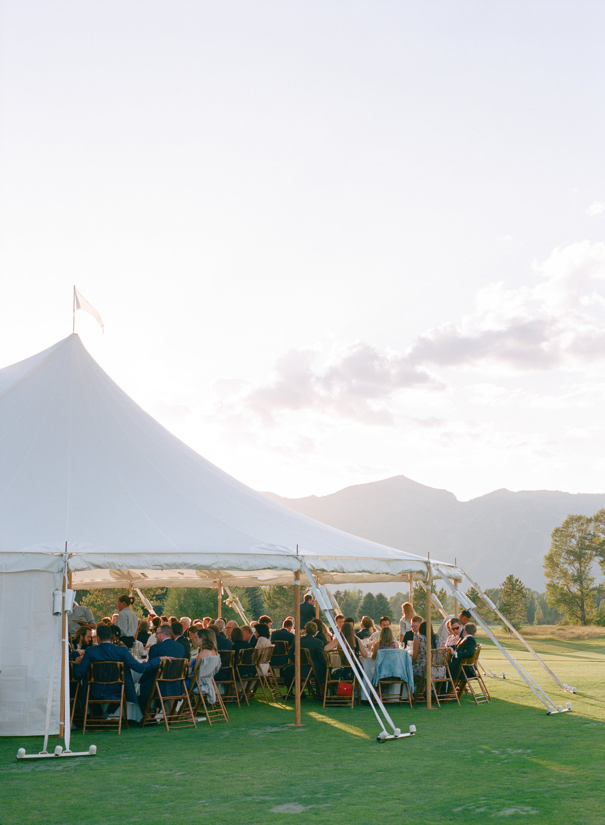 20190830-Pura-Soul-Photo-Jackson-Hole-Wedding-109