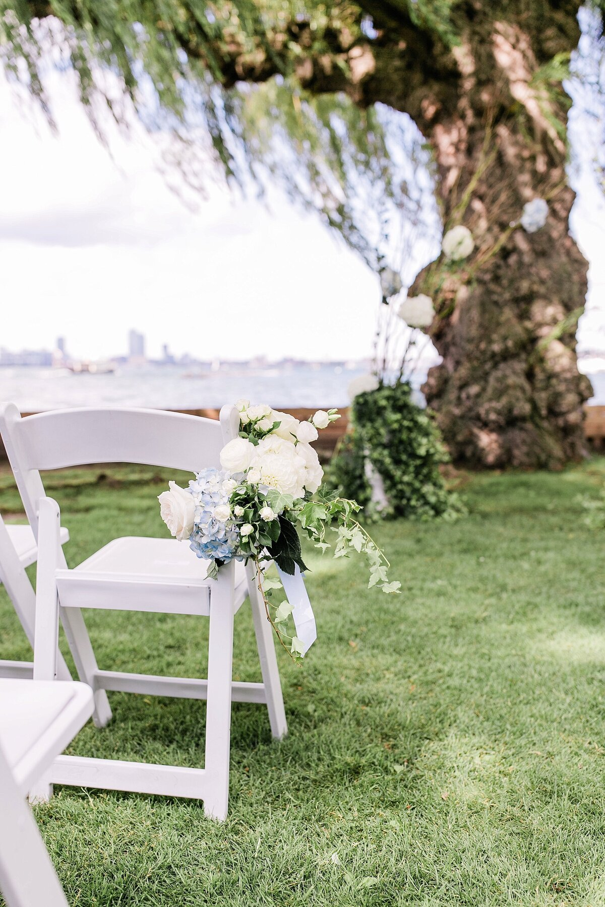 Toronto-Yacht-ClubWedding-Photographer-LauraClarkePhotos_0033