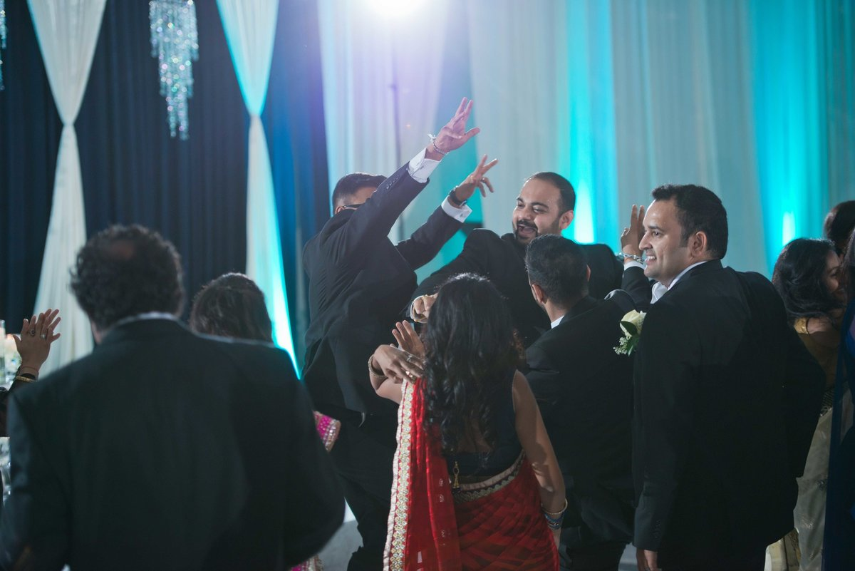 indian-wedding-photographers-midwest-0001