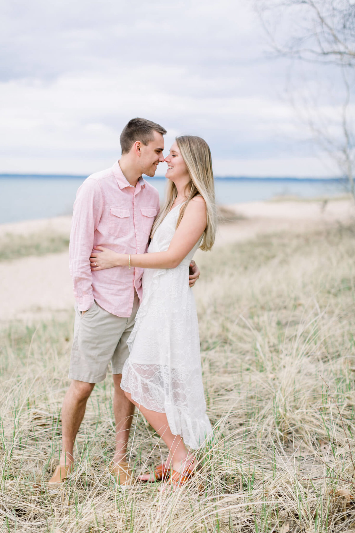 traverse-city-northern-michigan-wedding-photographer-3914
