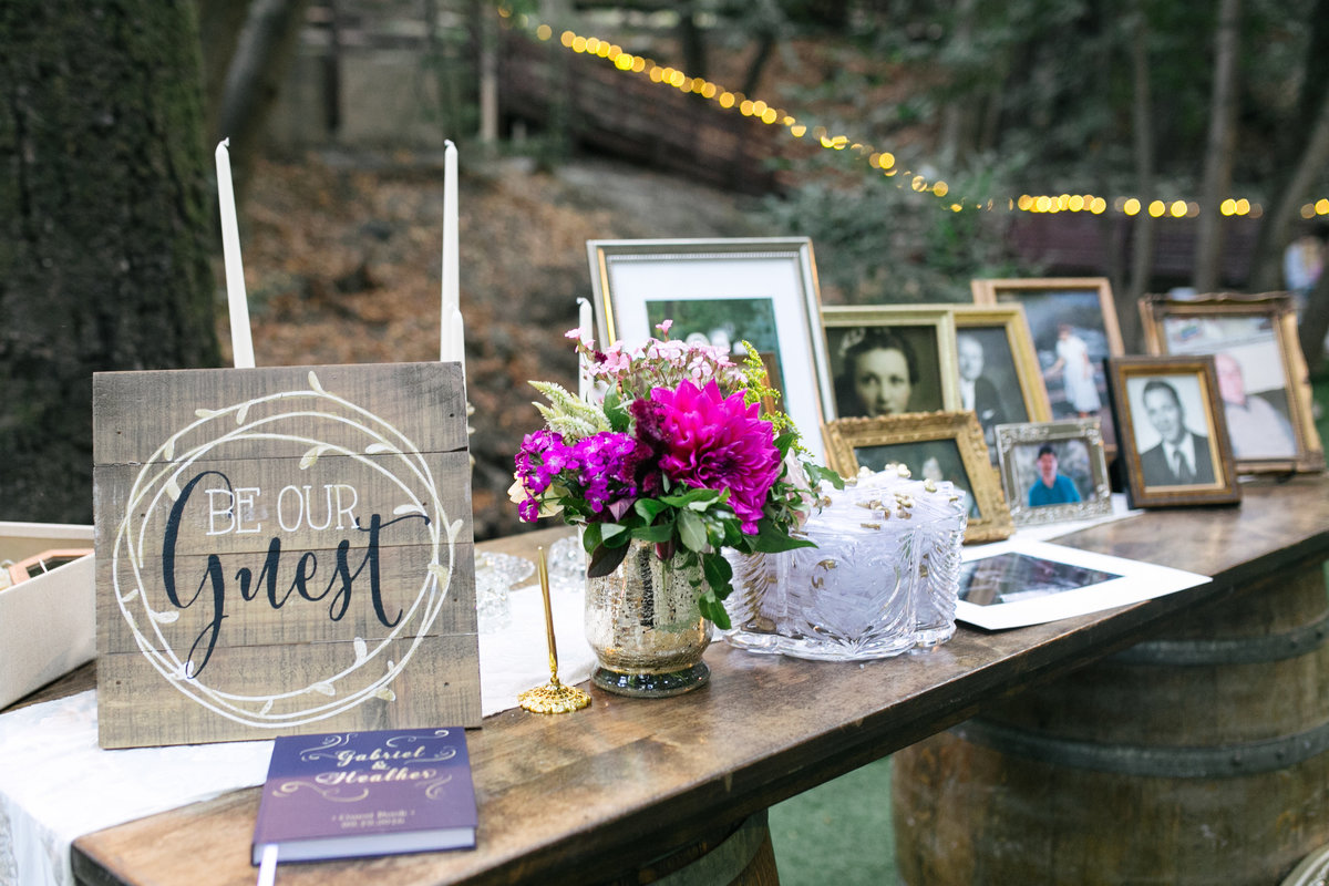 boho wedding details, Lake Tahoe wedding photographers
