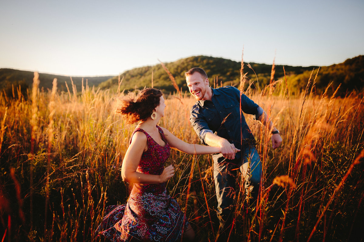 Wyatt_Emily_Engagement-205