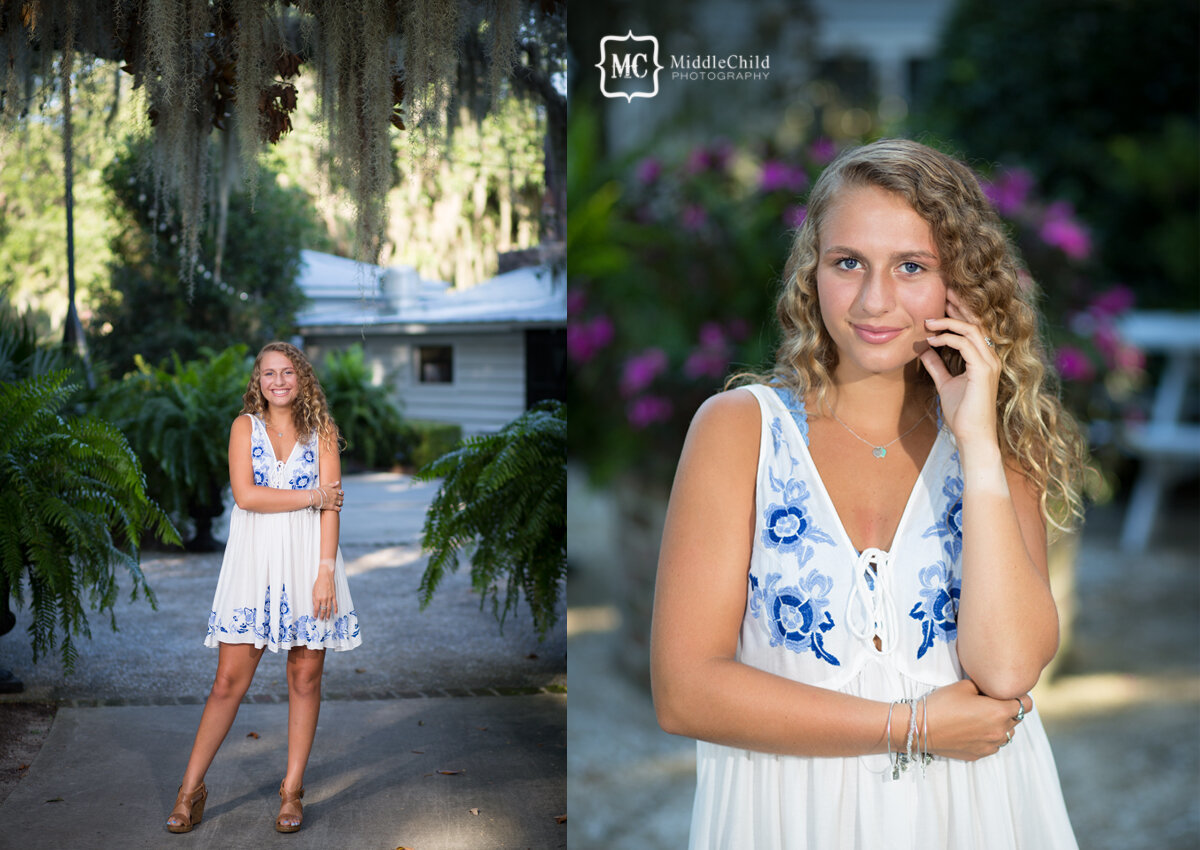 myrtle beach senior photos (1)