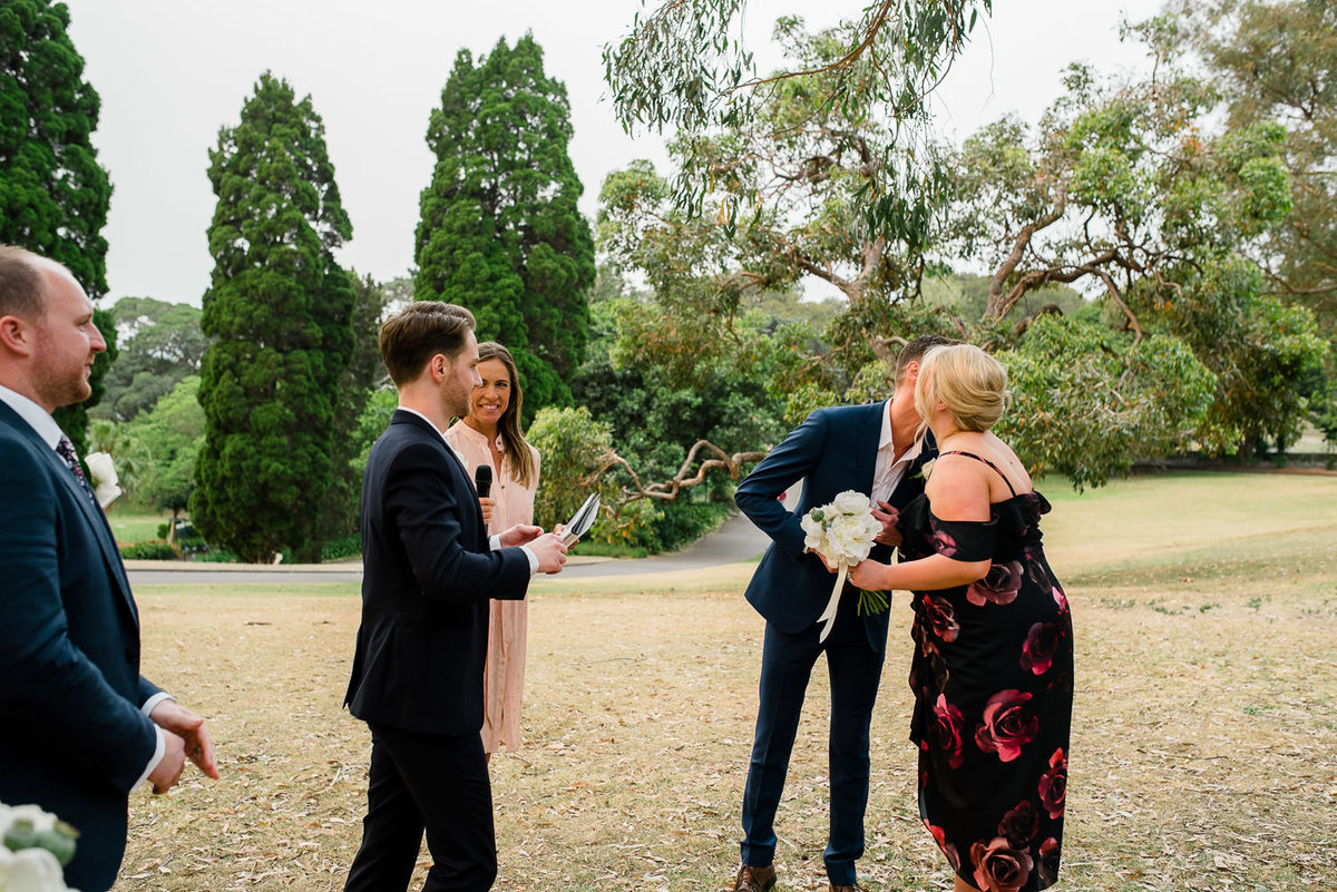 gay wedding photographer sydney-27