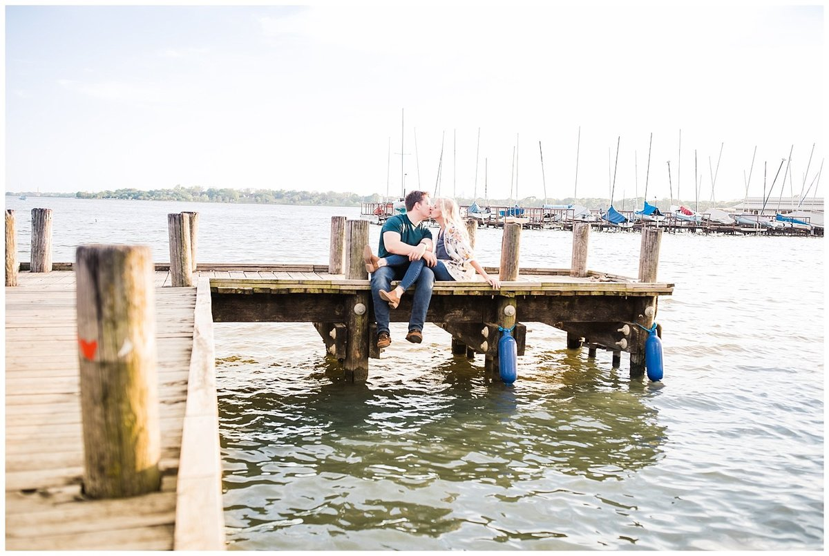 LSP-White-Rock-Lake-Engagement-Session_010