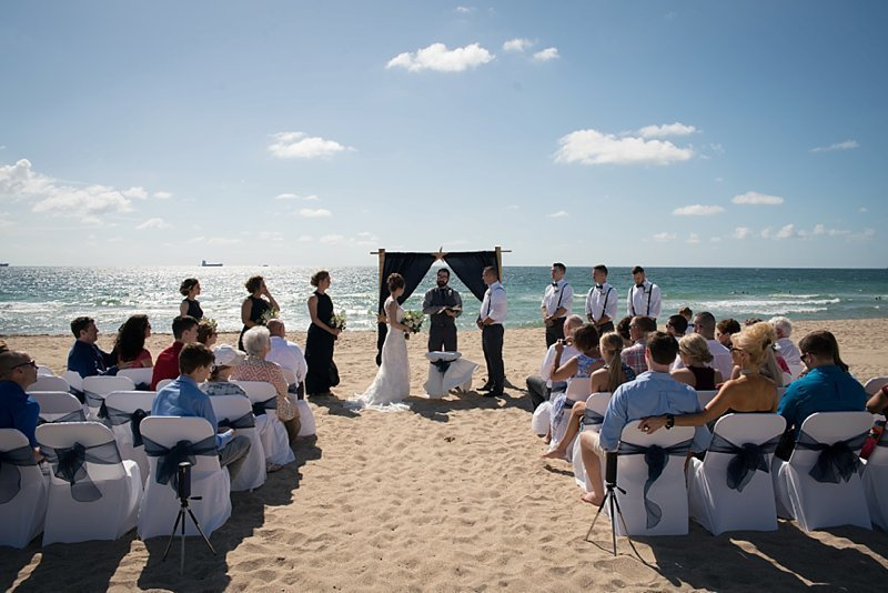 fort lauderdale wedding bahai mar_0251