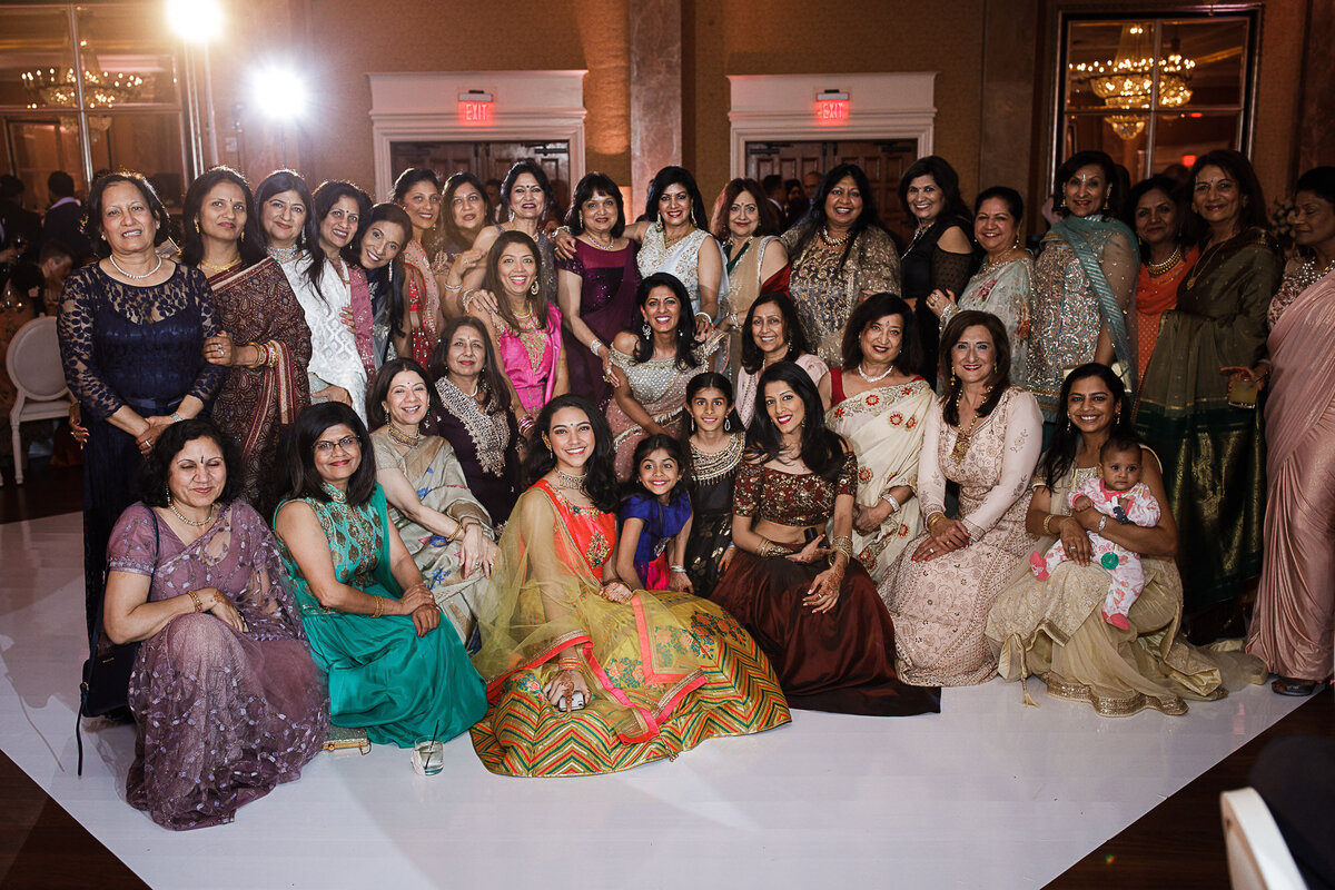 Indian-Wedding-Coral-Gables-Country-Club-Sonju-Miami-Photographer-85