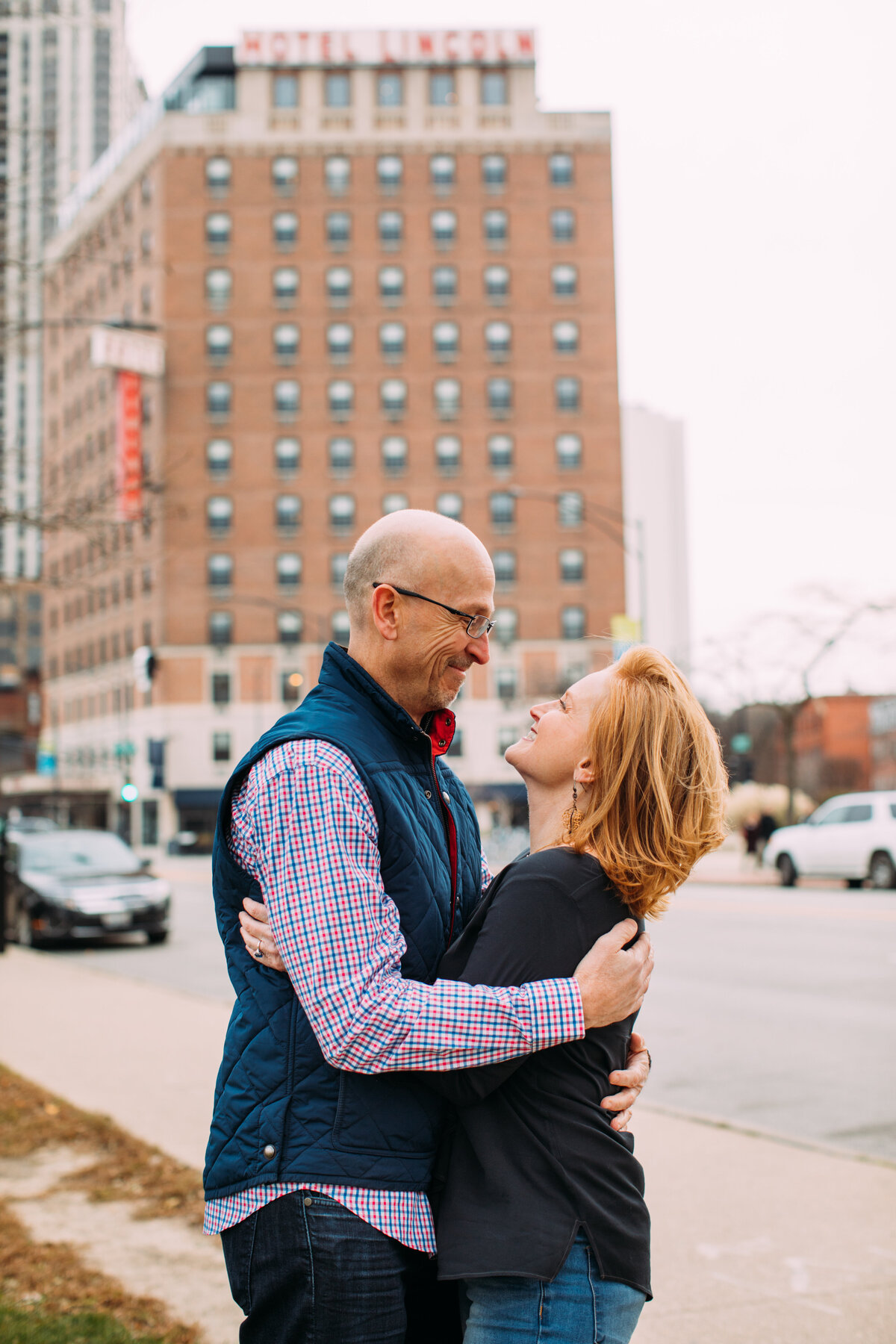 Heather Locus Engagement  Family Session Nov 2018 (46)