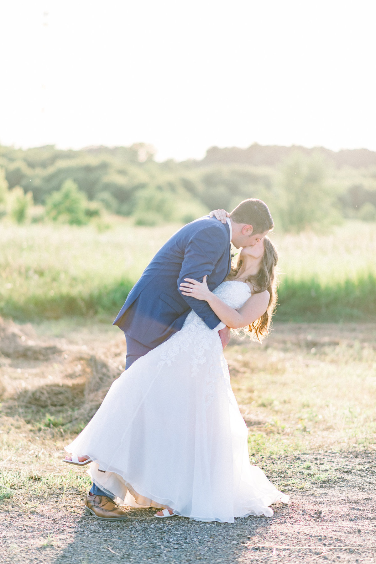 burgundy blush and navy wedding - gigi boucher photography_-347