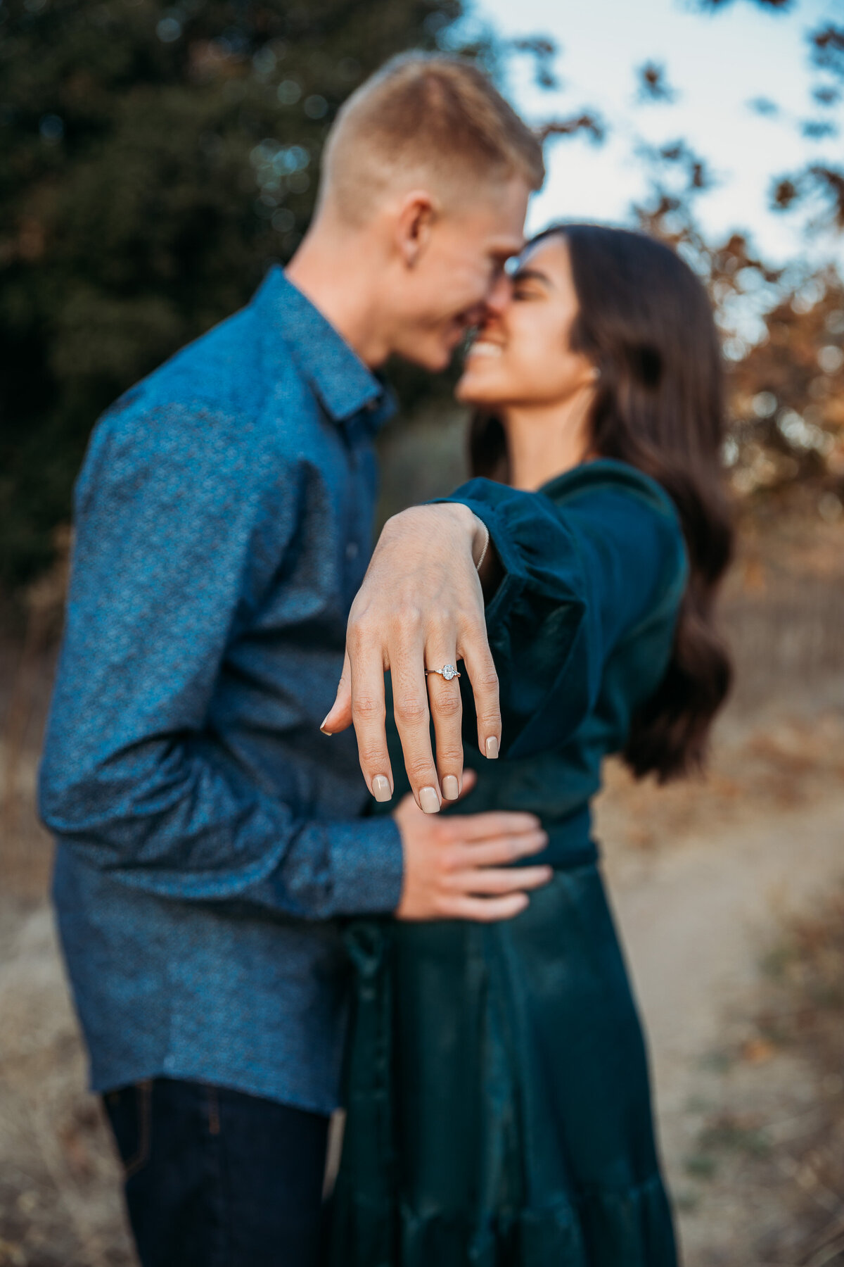 san-diego-california-engagment-photographer-robin-litrenta-photography-14