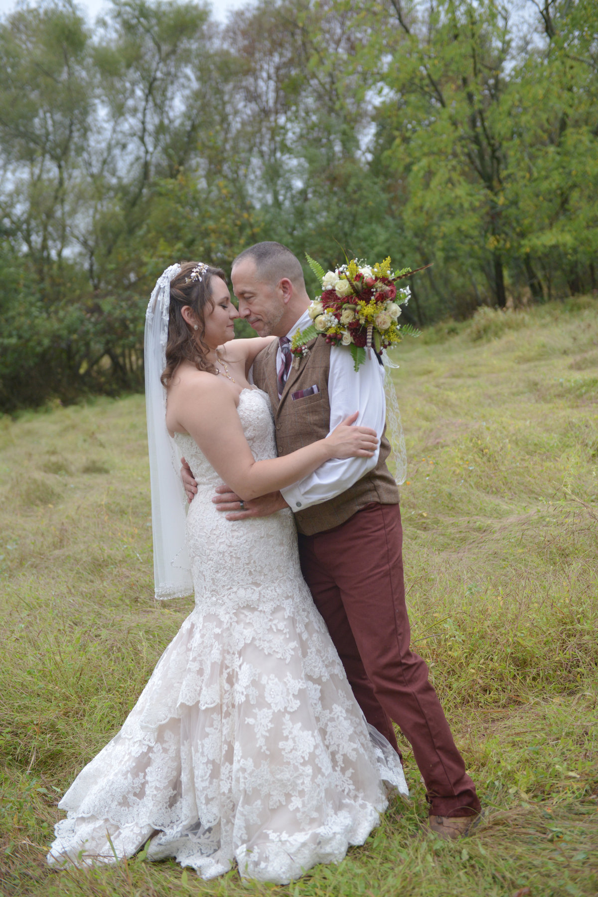 Ashley+Andy (474)