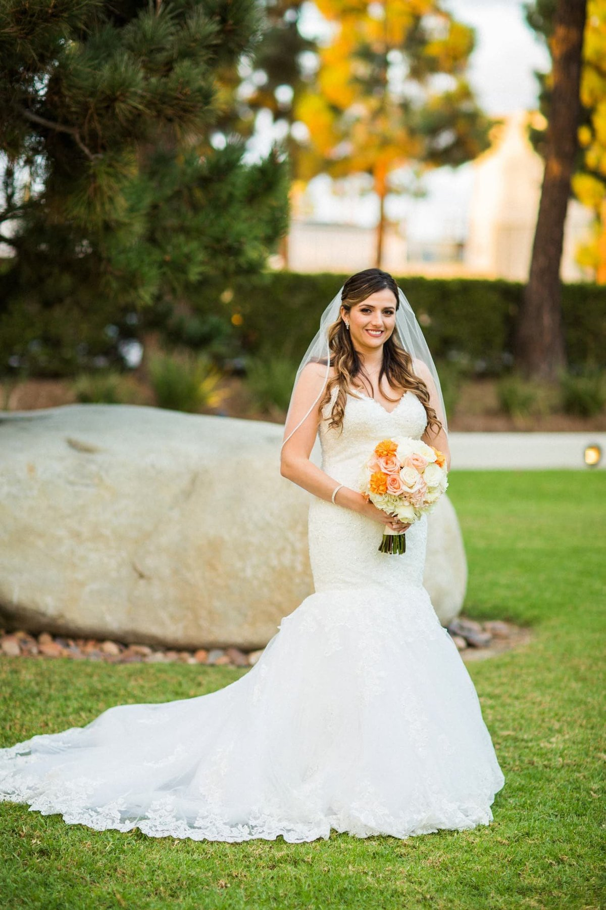 Turnip Rose Promenade Gardens Weddings (3)