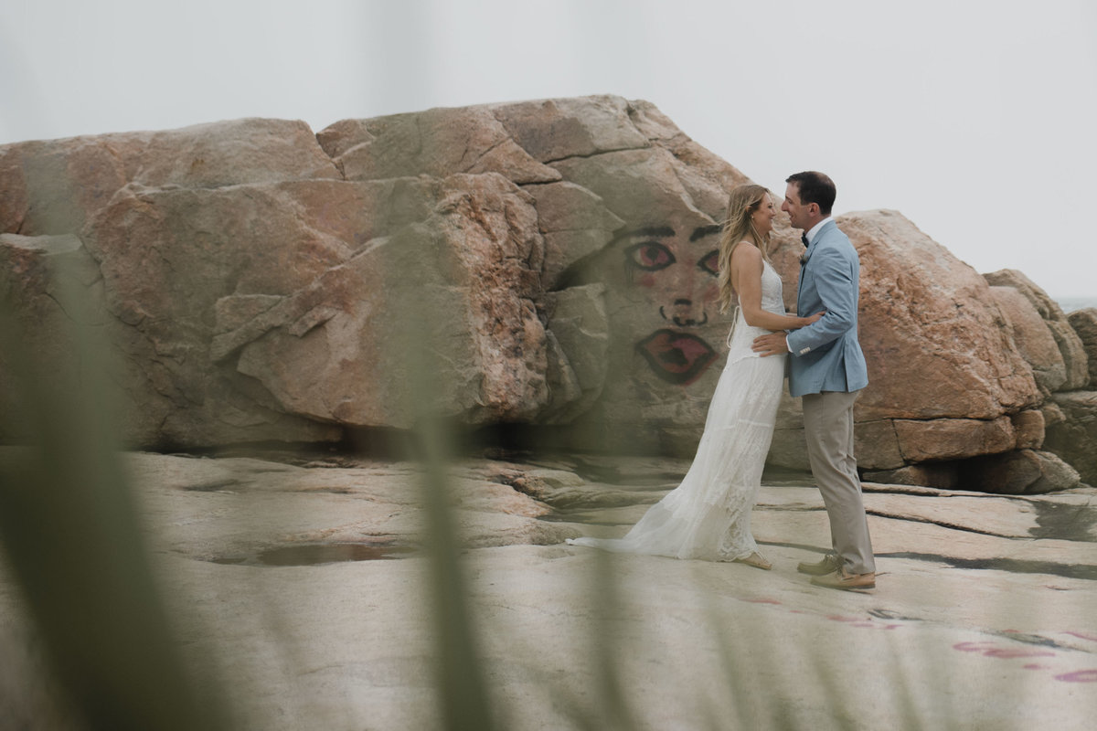 stone-fox-bride-boho-wedding-destination-wedding-photographer_11