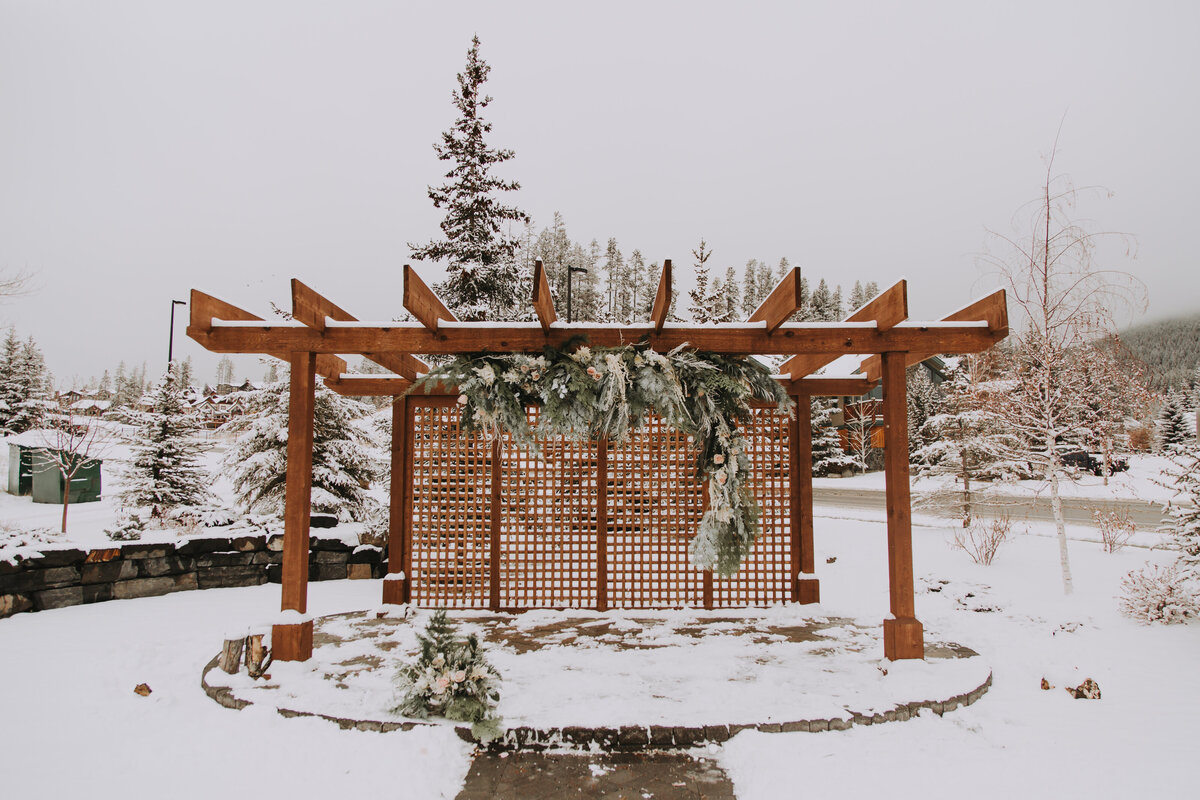 Creekside-Villa-Wedding-Photographer-Canmore-17