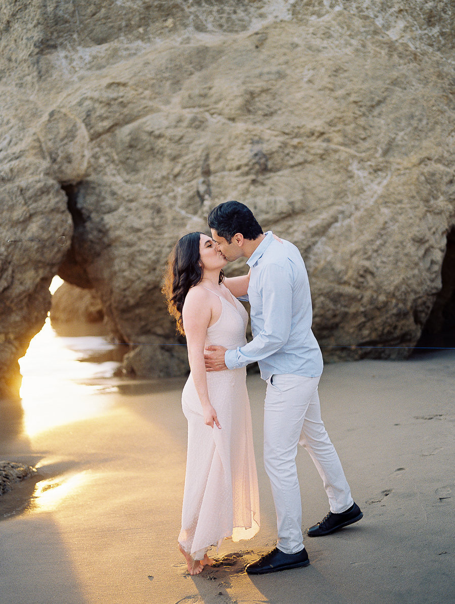 El_Matador_Beach_Malibu_California_Engagement_Session_Megan_Harris_Photography-28