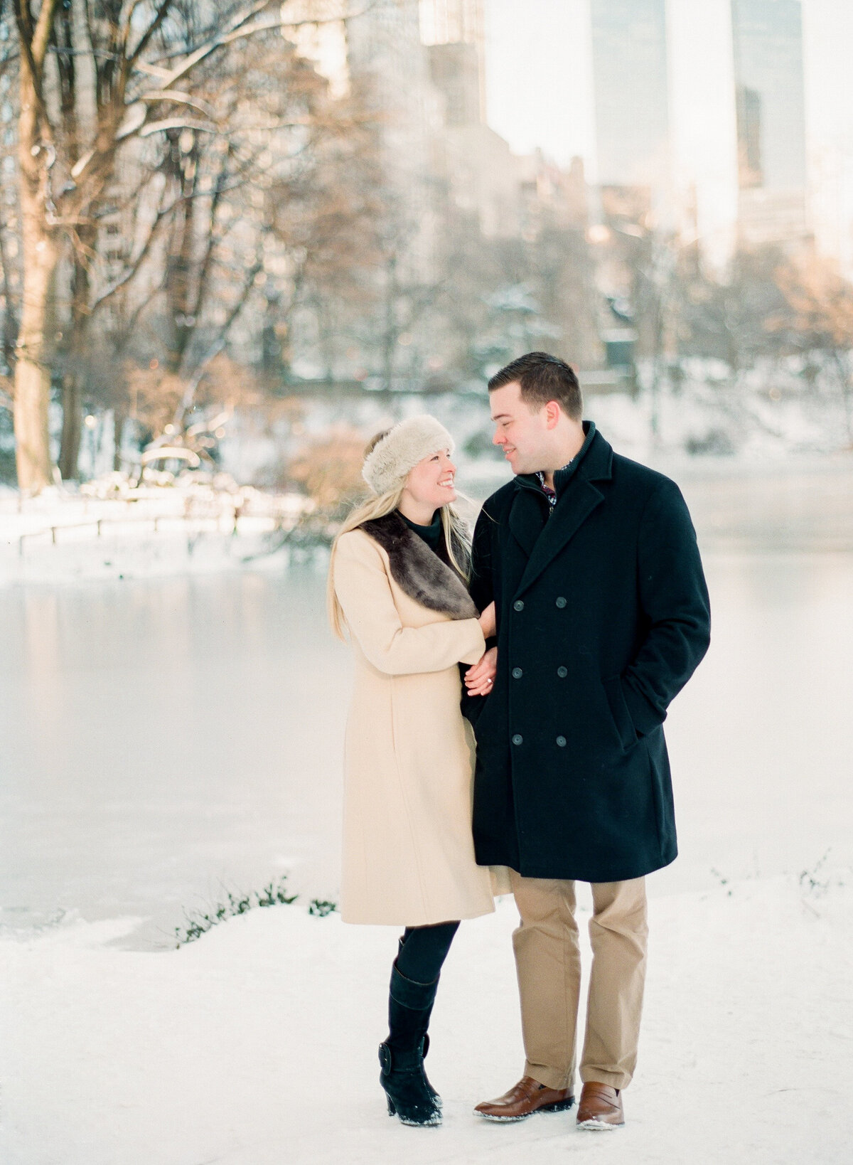 588 TWAH-DOUGHERTY-NYC-ENGAGEMENT-SESSION