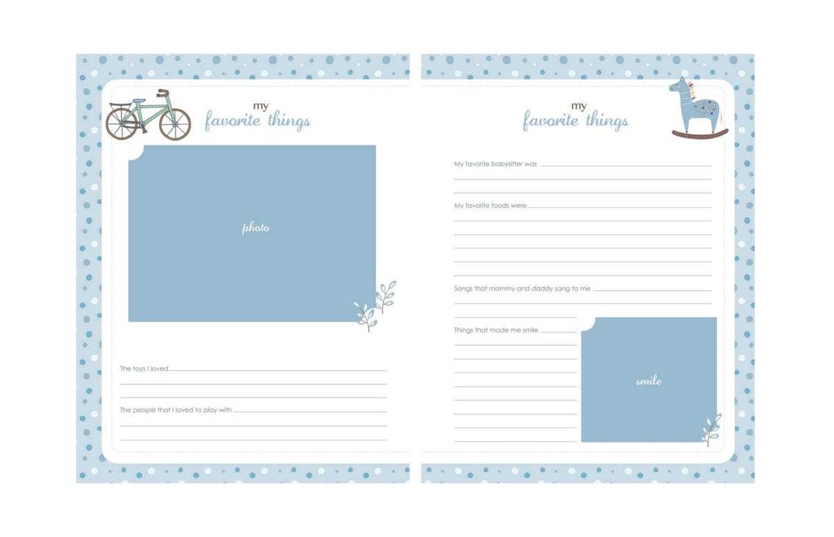 Baby-Book-Pages-Blue-50-51