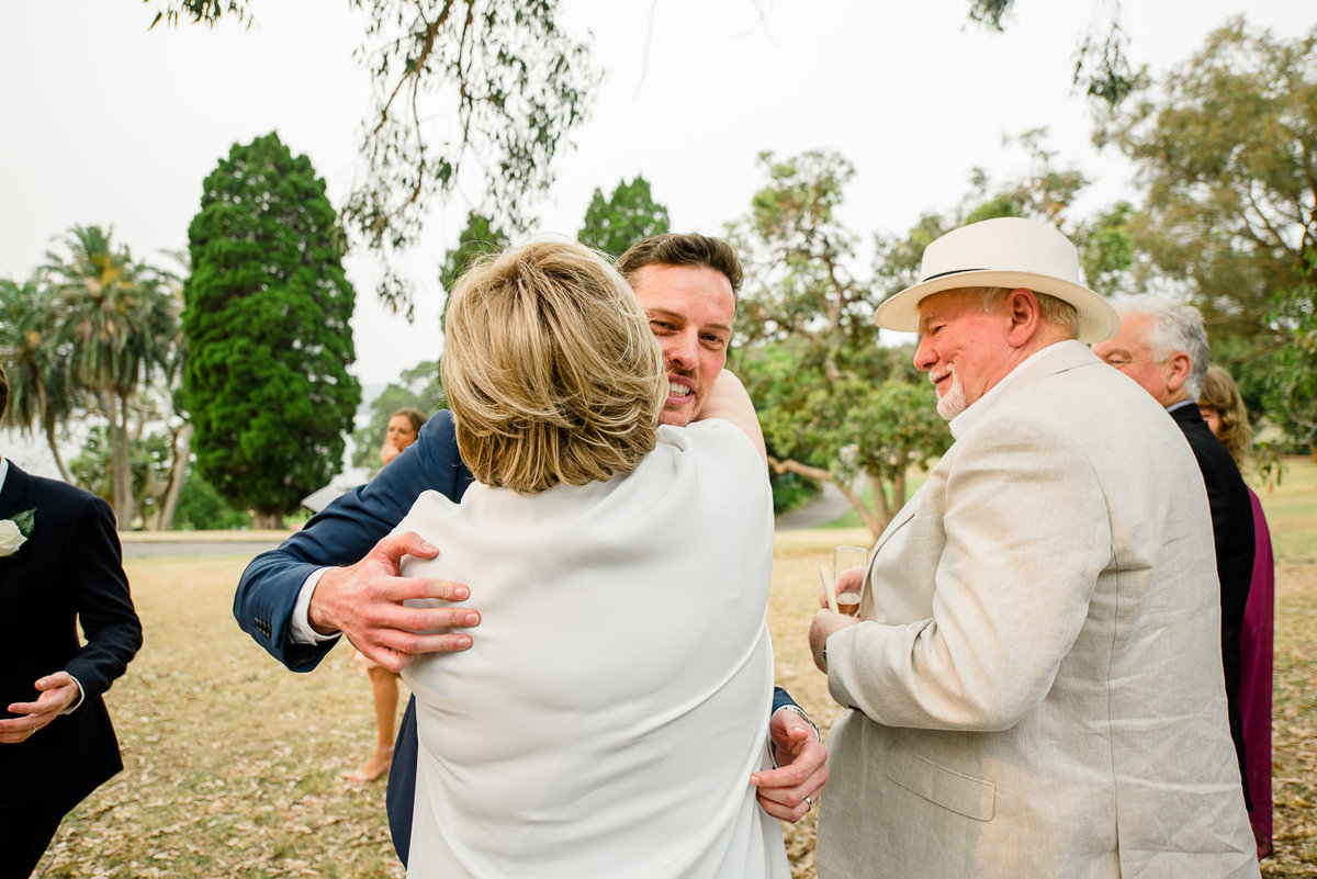 gay wedding photographer sydney-40