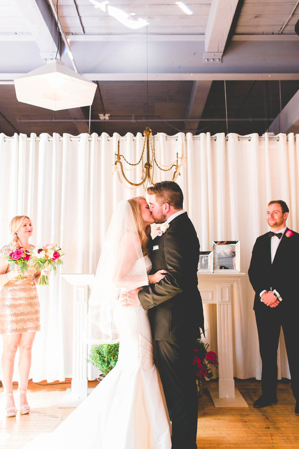 WeddingGallery_2019_WeeThreeSparrowsPhotography-9