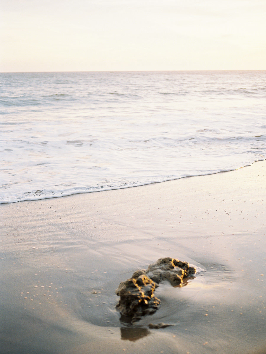 El_Matador_Beach_Malibu_California_Engagement_Session_Megan_Harris_Photography-30