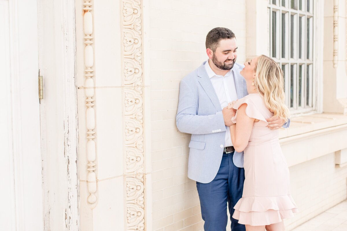 Birmingham, Alabama Wedding Photographers - Katie & Alec Photography Engagement Galleries 65