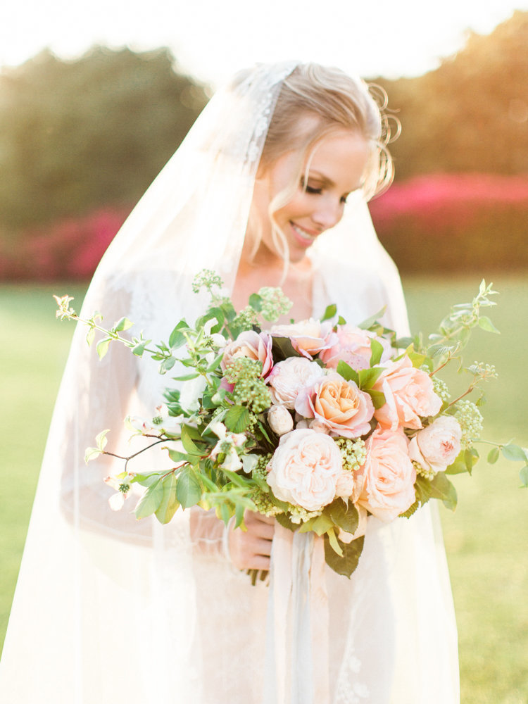 Rancho Valencia Wedding Editorial_The Ponces Photography_017