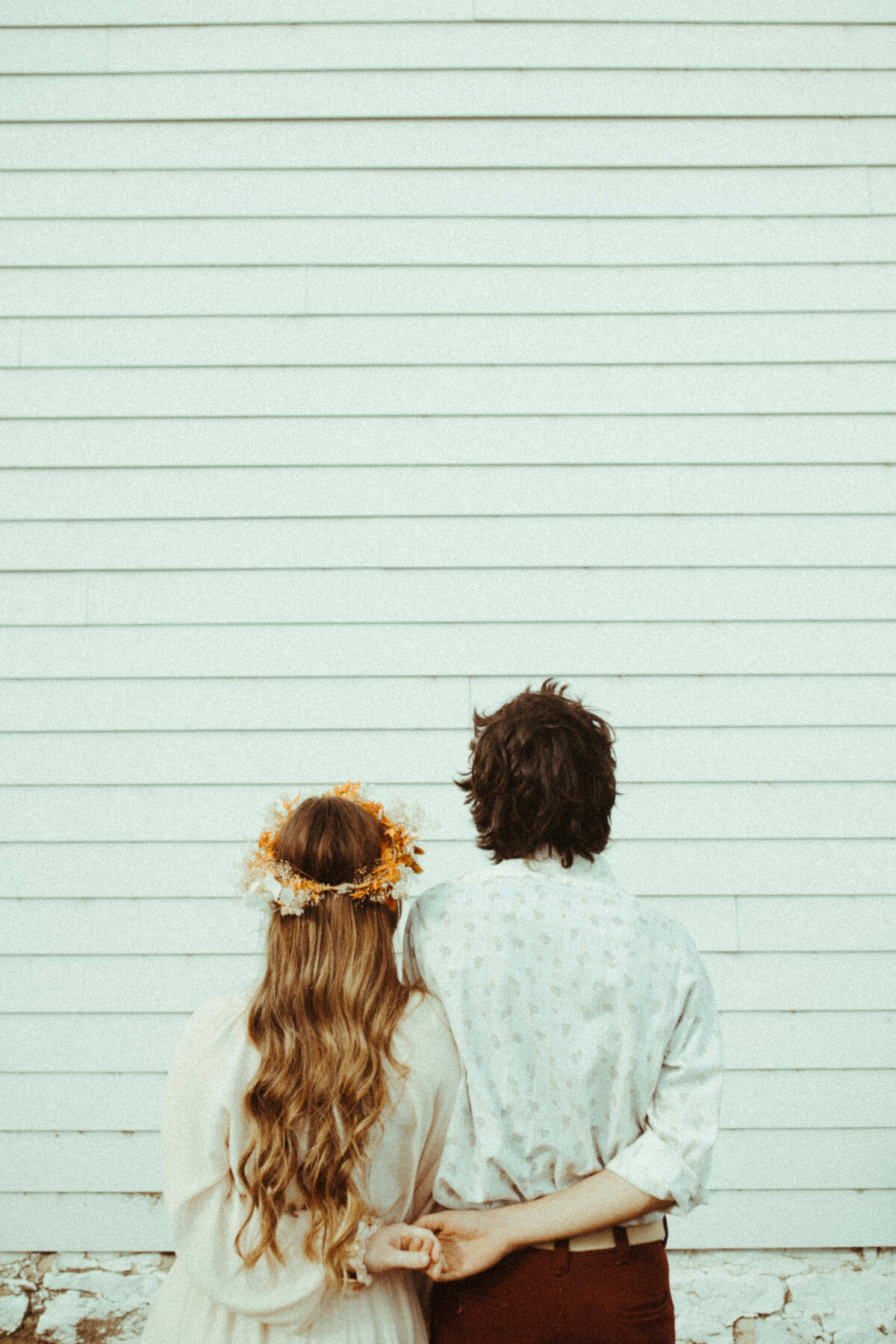 Arkansas-elopement-photographer-ponca-buffalo-river-12