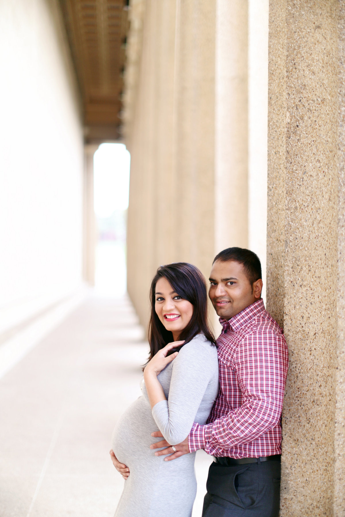 Our Maternity Session-01 FE Faves-0033