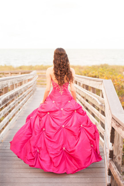 quinceaneras-claudiarios-photography-5