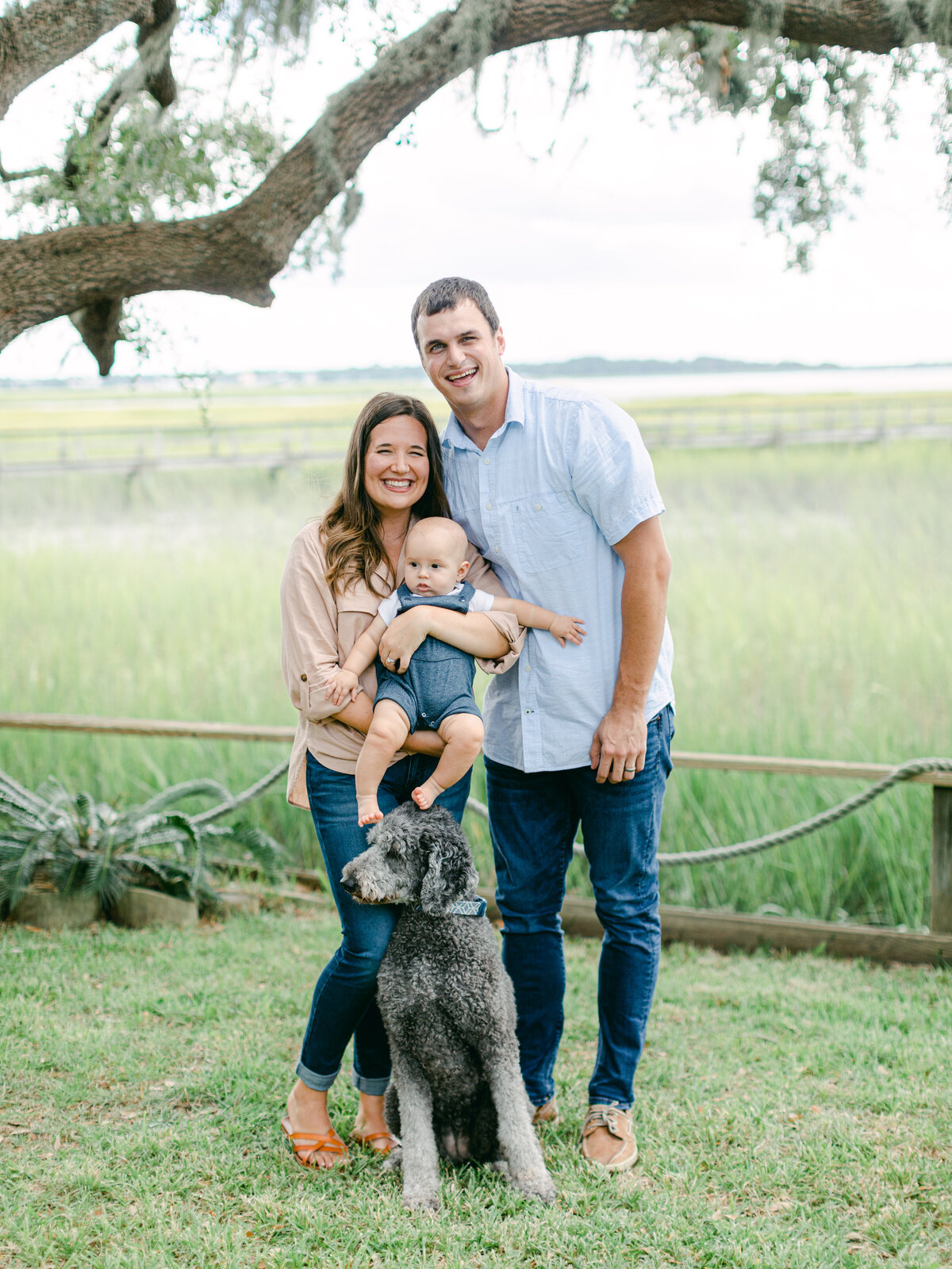 Beaufort Family Photographer | Charleston Family Photograher | Hilton Head Family Photographer | Hilton Head Island Wedding Photographer | Savannah Wedding Photographer | Beaufort Wedding Photographer _ ARP-11