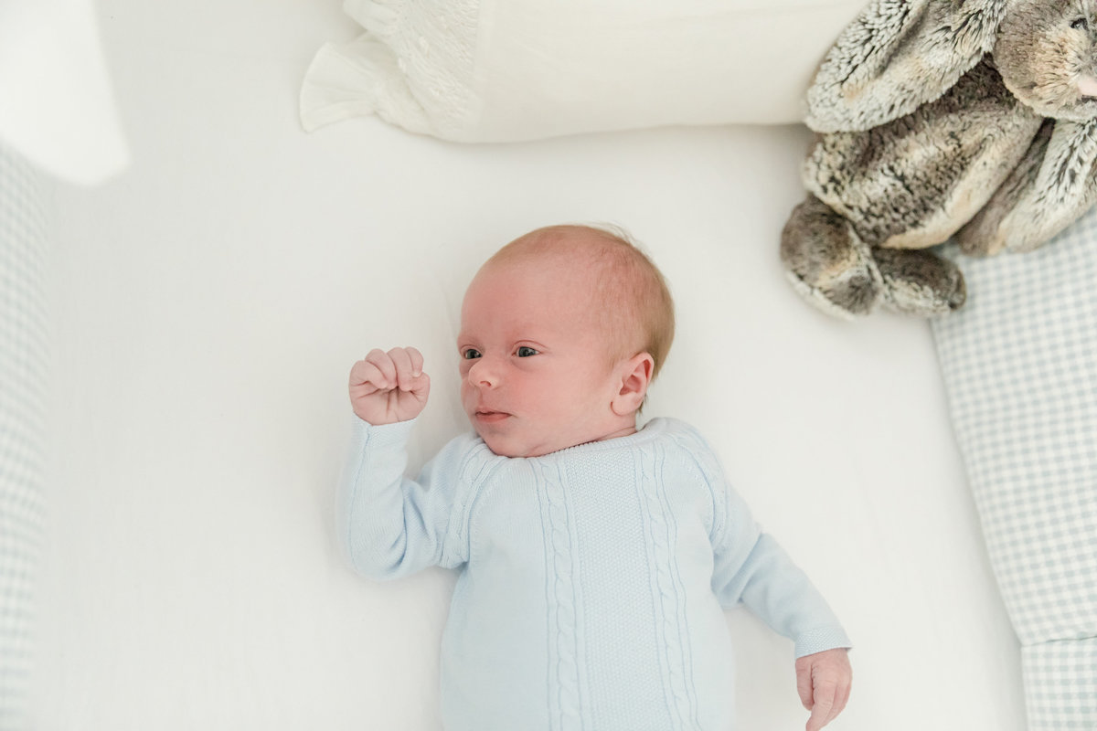 molly-hensley-photography-brookhaven-newborn-photographer3465