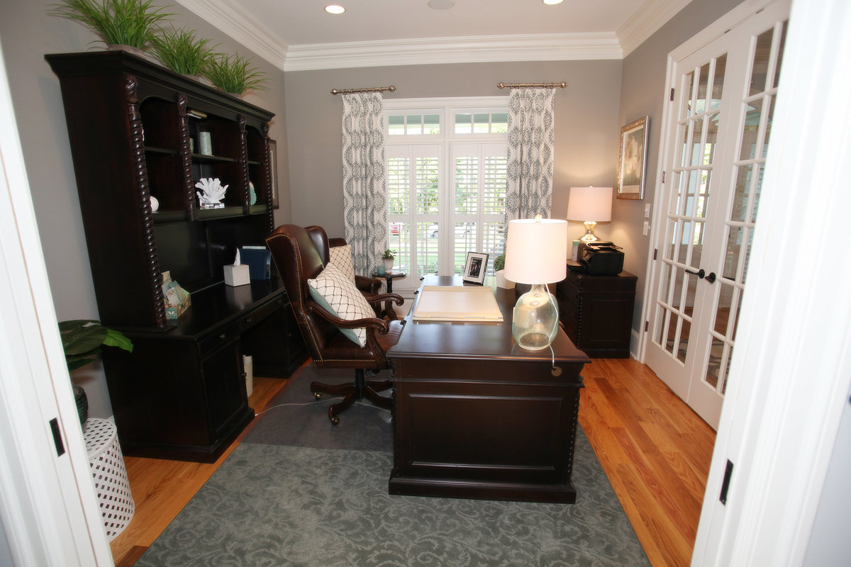 best interior designers in mooresville north carolina