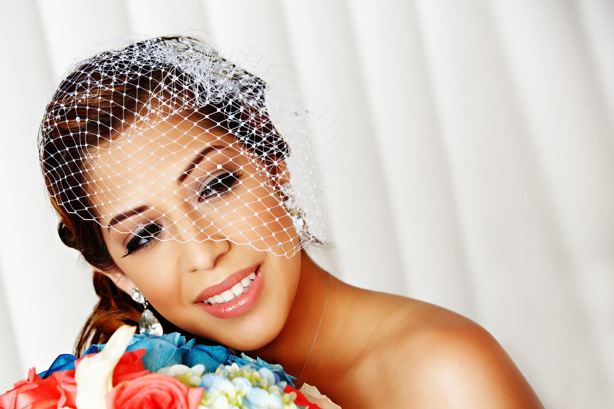 puerto-rico-wedding-photographer-67