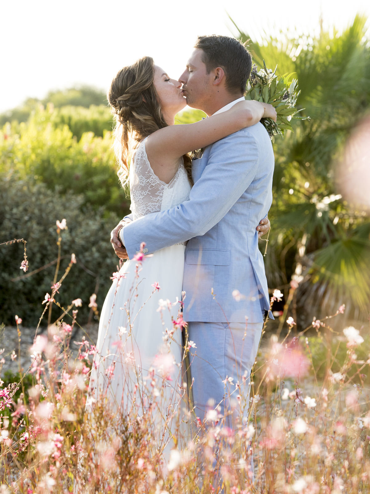Blush-Photography-Algarve-Connie-Markus-19