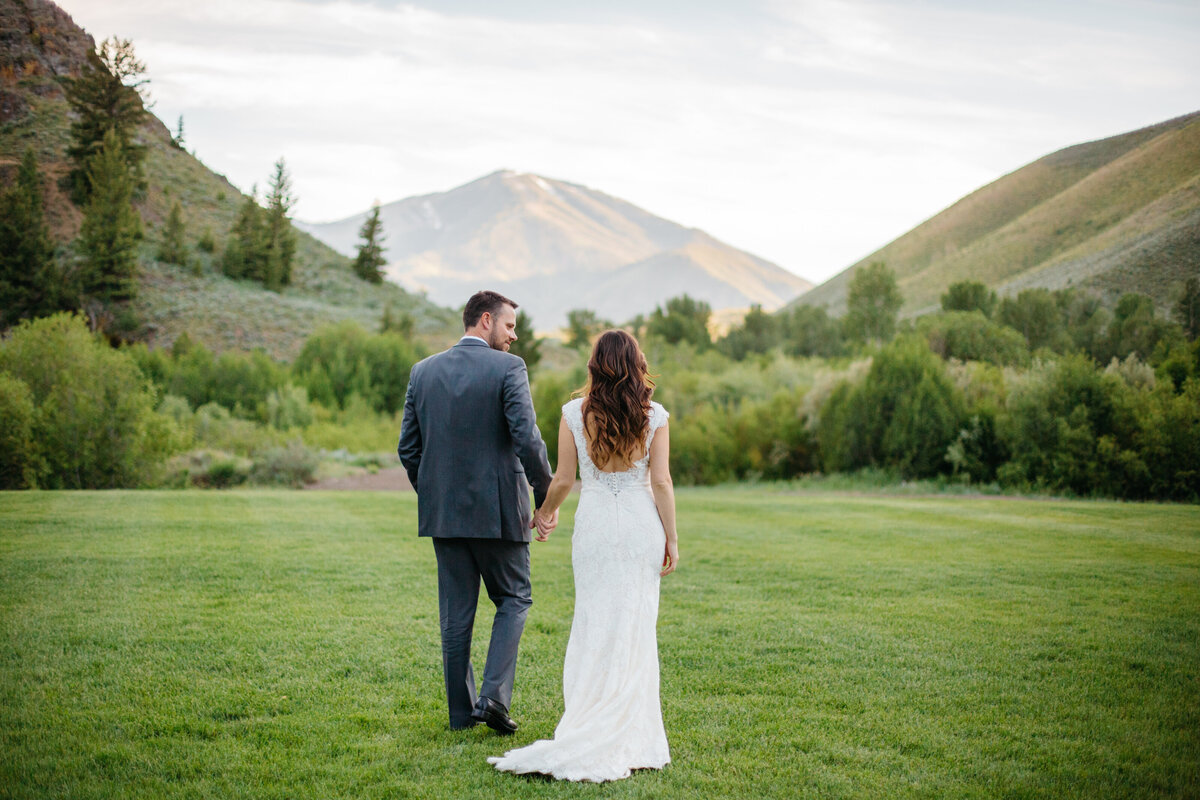 sun-valley-idaho-wedding-trail-creek-lodge-philip-casey-photography-094