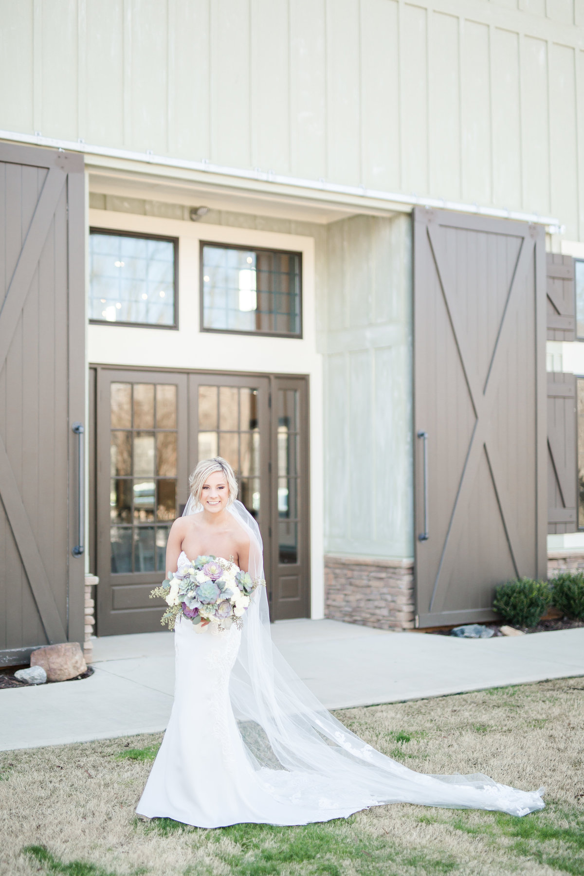 HYP_Courtney_Bridals_0020
